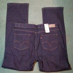 Levi's Jeans - Levi's 525 jeans